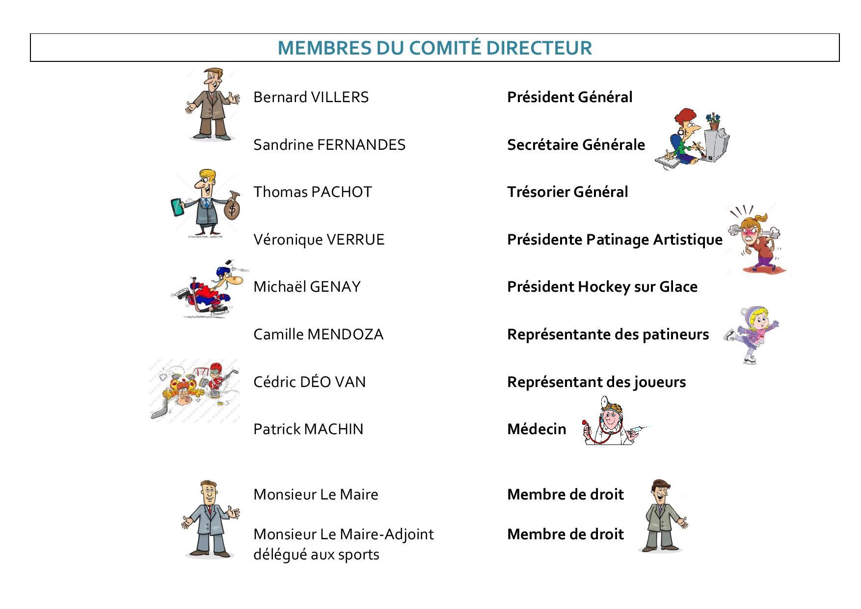 Comité Directeur 2018-2019 - site V2-page-001